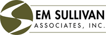 EM Sullivan Logo